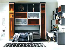 california closet cost walk in closets best of organizer california closet cost