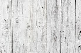 white wood floor background. Popular White Wood Floor Background With Texture Backgroundpaint Dondrup Pictures