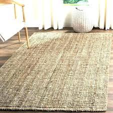 target jute rug 8x10 jute outdoor area rugs s area rugs target s home renovation ideas target jute rug