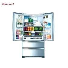 auto defrost chest freezer. Exellent Chest Chest Freezer Auto Defrost China Energy Saving  Low Cost  And Auto Defrost Chest Freezer R