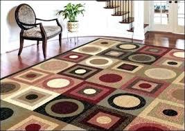 creative jcp bath rugs bathroom runner rugs full size of bath rug extra long bathroom runner