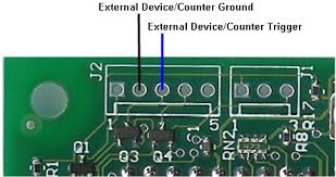 sony digital ccd wiring diagram wiring diagram and schematic on sony super had ccd era for fpv pz0420 oscar liang