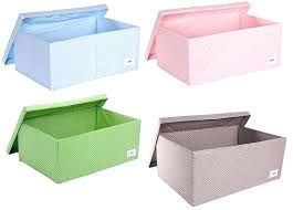 Soft storage bins Cotton Soft Storage Bins Soft Storage Bins Baby Fabric Storage Bins Storage Designs Baby Fabric Storage Bins Soft Storage Bins Alex Wessely Soft Storage Bins Soft Storage Bins Residence Fabric Cube Bin