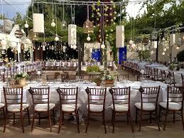 Backsberg Wine Estate South African Wedding Venues