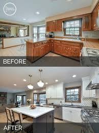 Naperville Kitchen Remodeling Kitchen Remodeling Full Size Of Beauteous Naperville Kitchen Remodeling Concept