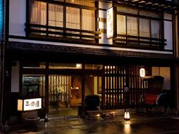 Hotel Kinparo Hyogo Prefecture Prefecture Hotels Best Rates For Hotels In