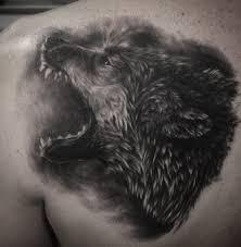 как выбрать лучший тату салон или студию в новосибирске