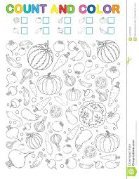 Kindergarten Writing Pages Printable Kindergarten Book Download Coloring Book Page Count And