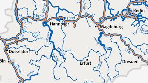 Check spelling or type a new query. Blaues Band Renaturierung Von Flussen Bachen Und Auen Br Wissen