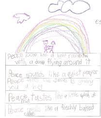 mia sportsmanship essay contest  mia sportsmanship essay contest