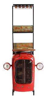 Sit Traktor Barschrank This That 01054 19