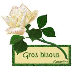 """Résultat de recherche d'images pour """"rose bisous"""""""