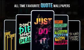 black wallpaper hd dark wallpapers and