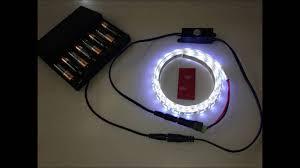 Battery Powered Lights For Gun Safes Top 10 Gun Safe Lighting 2018 Vaultlite Tm V4 Quick