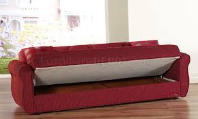 elegant red sofa sleeper latest home design inspiration with 704ae4de488ecc397d79d187ad61eb5cimage1000x600