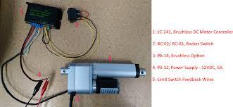 brushed vs brushless dc motor progressive automations brushless fig 5