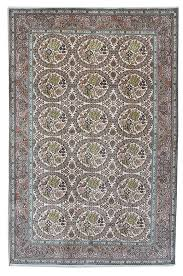 silk rugs melbourne
