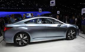 new car release dates 2013 australia2013 LA Auto Show Archives  AutoGuidecom News