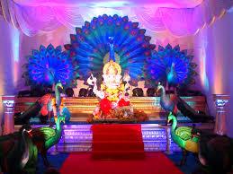 lord ganesha esha narayanan