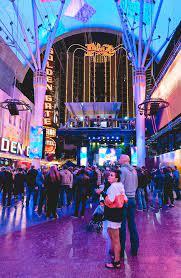 Virtual Vacation Las Vegas