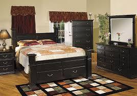 distressed black bedroom furniture. Distressed Black Bedroom Furniture