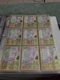 pokemon tcg card lot all rare guaranteed ultra rare mega ex pokemon tcg 3 card lot all rare guaranteed ultra rare mega ex full art 7 7 of 11