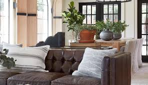 large size of furniture rugs ideas chairs room sectional wayfair card set fascinating big modern lots