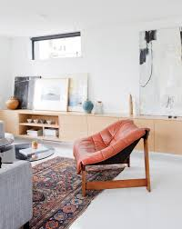 urban loft northern home furniture. Modren Northern Take A Tour Of This Beautifully Curated Mount Pleasant Condo Intended Urban Loft Northern Home Furniture