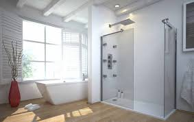 Walk In Shower Ideas Creditrestore Us