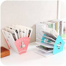 desk office file document paper. Filofax Classic Personal Organiser For Paper X Mm Pocket Pink Ref. Ref Desk Office File Document