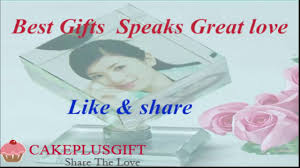gifts delivery in hyderabad send midnight surprise gifts hyderabad