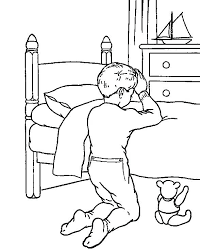 prayer coloring pages children praying coloring page prayer coloring pages praying child coloring page images crafting prayer coloring pages