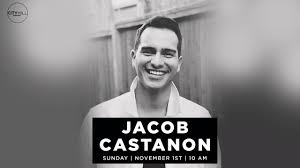 The Body of Christ is coming together - Jacob Castanon - YouTube