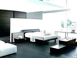Italian outdoor furniture brands Luxury Italian Furniture Brands List Furniture Manufacturers Italian Sofa Brands List Italian Furniture Brands Italian Furniture Brands List Furniture Brand Brands Of Outdoor