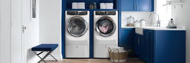 electrolux efls617siw reviews. Delighful Reviews Front Load Perfect Steam Washer With LuxCare Wash And SmartBoost  44  CuFt EFLS617SIW Electrolux Appliances Inside Efls617siw Reviews 4