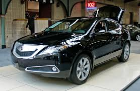 2018 acura crossover. plain crossover 2018 acura zdx car photos catalog 2017 pertaining to tl to acura crossover
