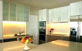 best under counter lighting. Led Tape Lighting Under Cabinet . Best Counter