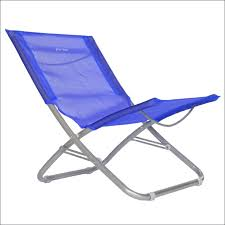 wonderfull folding lawn chair target full size of beach chair with canopy target low back beach