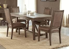 interior astonishingete table top black dining chair wooden sideboar white framed diy outdoor mixture round concrete