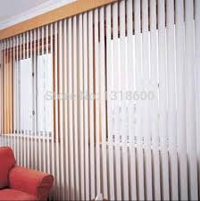 Office Curtains Curtains Ideas Office Quality Customized PVC Vertical Blinds Curtain For