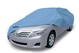Rain X 804511 Ultra X Large Car Cover B00acob4ya Amazon