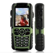 Rugged Mobile Ph 5077eacaa3d36