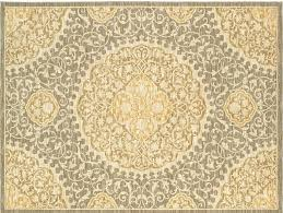 allen roth rugs