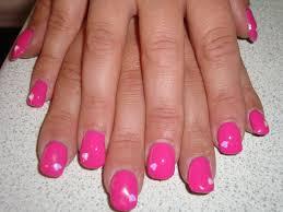 Gel Nails Designs Ideas cool nail art designs ideas bio gel nails color