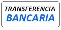 Resultado de imagen de pago por transferencia