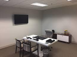 craftsmen office interiors. Craftsmen Business Interiors, Inc.\u0027s Photo. Office Interiors T