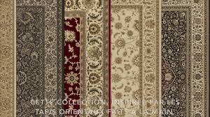 full size of costco area rugs canada with costco area rugs wool plus costco area rugs