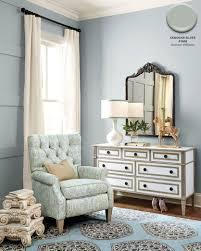 Light Silver Grey Wall Paint Winter 2018 Catalog Paint Colors Light Blue Walls Blue
