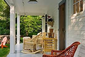 covered porch furniture. smith and hawken patio furniture porch traditional with covered front outdoor lighting