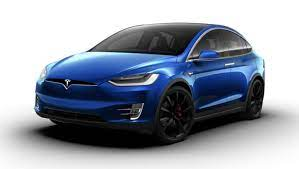 It's a smaller version, but it shares the. 2021 Tesla Model X Pricing And Specs Detailed Long Range Plus Arrives To Take Electric Suv Further Alongside Updated Performance Car News Carsguide